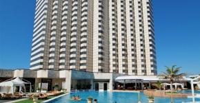 hotel-cuba